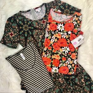 🌻 LuLaRoe Lovely Bundle 🌻